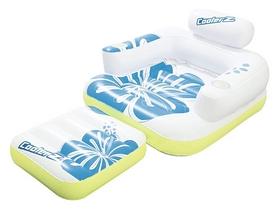 Плотик надувной BestWay (43128)