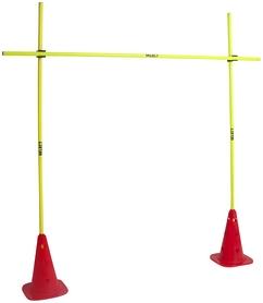 Набор тренировочный Select Multi-Trainer Set (5703543740414)