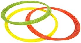 Кольца координационные Select Coordination Rings, 12 шт (5703543040674)