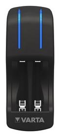 Устройство зарядное Varta Pocket Charger (57642101401)