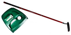 Набор для игры в гольф Z.F.Golf 01-02