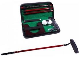 Набор для игры в гольф Z.F.Golf 9921B -2