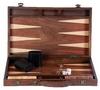 Набор для игры в нарды Duke AD1503-03, 38х38 см