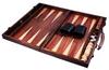 Набор для игры в нарды Duke AD1503-03, 38х38 см - Фото №3