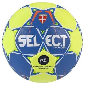 Мяч гандбольный Select Maxi Grip, №3 (5703543155149)