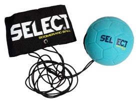 Мяч-бумеранг Select Boomerang Ball, 20 см (5703543168040)