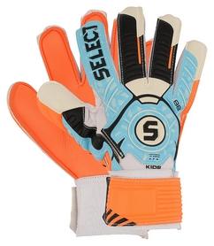 Перчатки вратарские Select Goalkeeper Gloves 88 Kids (602880-317)