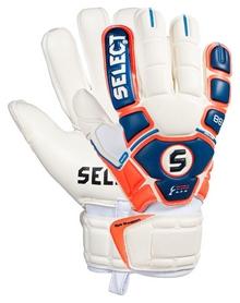 Перчатки вратарские Select Goalkeeper Gloves 88 Pro Grip (601886-245)