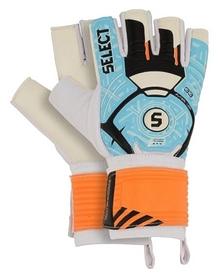 Перчатки вратарские Select Goalkeeper Gloves Futsal Liga 33 (609330-437)