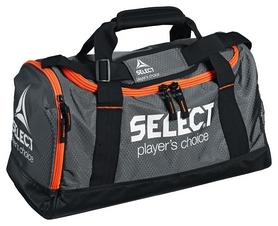 Сумка спортивная Select Sportsbag Verona, 53 л (5703543114016)