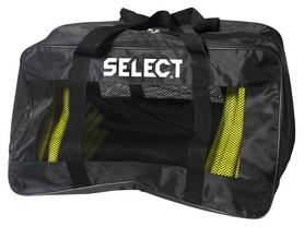 Сумка для тренировочных барьеров Select Bag For Training Hurdles (до 10 шт) (5703543071067)