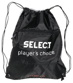 Сумка спортивная Select Sportsbag II, 9 л (5703543020676)