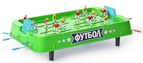 Футбол настольный Joy Toy 0702, 36,5х23,5 см