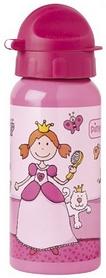 Бутылка для воды Sigikid Pinky Queeny - розовая, 400 мл (24482SK)