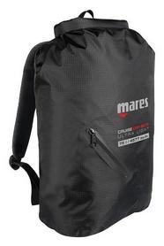 Рюкзак спортивный Mares BP-Light, 75 л (415460)