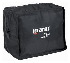 Сумка для дайвинга Mesh Met Bag 415515