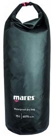 Сумка для дайвинга Mares Dry Bag, 75 л (415530)