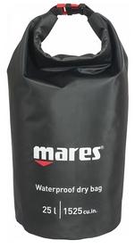 Сумка для дайвинга Mares Dry Bag, 25 л (415531)