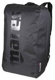 Рюкзак для дайвинга Mares Cruise Back Pack Dry, 108 л (415540)