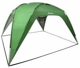 Тент-шатер KingCamp Superior (КТ3084)