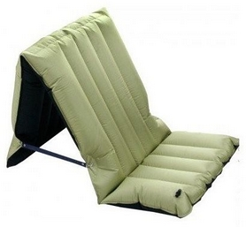 Матрас надувной KingCamp LightWeight ChairBed (KM3577)