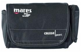 Сумка для маски Mares Cruise Pearl (415584)