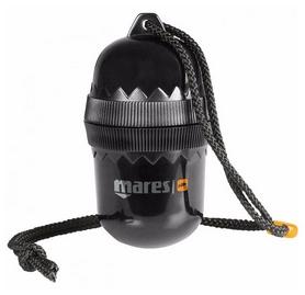 Бокс для дайвинга Mares Plastic Egg (415727)
