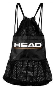 Рюкзак спортивный Head Triatlon Mash Bag (455279)