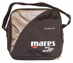 Сумка для регулятора Mares Carbon 42 (45200300)