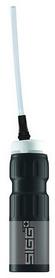 Бутылка для воды Sigg DYN Sports New - Black Touch, 0,75 л (8623.40)