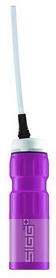 Бутылка для воды Sigg DYN Sports New - Berry Touch, 0,75 л (8620.80)