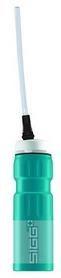 Бутылка для воды Sigg DYN Sports New - Teal Touch, 0,75 л (8620.70)