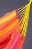 Стул-гамак со стойкой La Siesta Mandarine (SNC145VEA131) - Фото №8