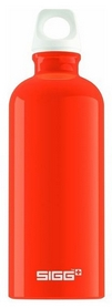 Бутылка для воды Sigg Fabulous – оранжевая, 0,6 л (8447.00)