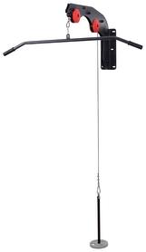 Тяга верхняя настенная Marbo Sport MH-W108