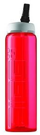 Бутылка для воды Sigg Viva DYN Sports - Red, 0,75 л (8628.80)