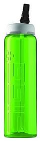 Бутылка для воды Sigg Viva DYN Sports - Green, 0,75 л (8628.90)