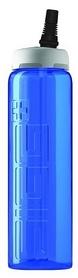 Бутылка для воды Sigg Viva DYN Sports - Blue, 0,75 л (8628.70)