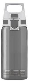 Бутылка для воды Sigg Viva One – Anthracite, 0,5л (8631.50)