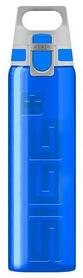 Бутылка для воды Sigg Viva One – Blue, 0,75 л (8628.20)