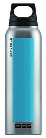 Термофляга Sigg H&C Accent - голубая, 0,5 л (8582.70)