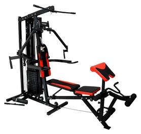 Фитнес станция Energetic Body 9900