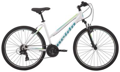 Велосипед горный Pride Stella 6.1 2018 - 26