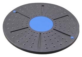Диск балансировочный Spart BB1001C