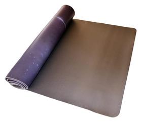 Коврик для йоги (йога-мат) Spart EM3067