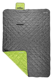 Коврик-одеяло для пикника Spokey  Canyon (839652)