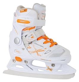Коньки раздвижные Tempish Neo-X Ice Girl (13000008263)