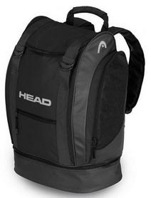 Сумка-рюкзак Head Tour, 40 л (455106.BKBK)
