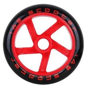 Колесо для самоката Tempish Viper 87A, 145x30 мм (1051000002)