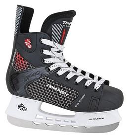 Коньки хоккейные Tempish Ultimate SH40 (1300000103)
